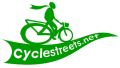 CycleStreets logo