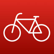 Cycle Hire app