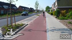 Dutch-quality provision needs to be provided